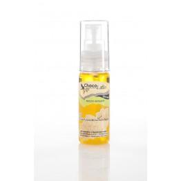 Масло-бальзам для лица ОМОЛАЖИВАЮЩЕЕ для зрелой и утомленной кожи, 30 ml