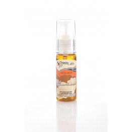 Масло-бальзам для лица ЦЕЛИТЕЛЬНОЕ для поврежденной и проблемной кожи, 30 ml