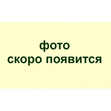 Пенящаяся губка 2 в 1 Антицеллюлитная (листик)