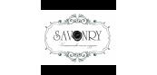 Savonry