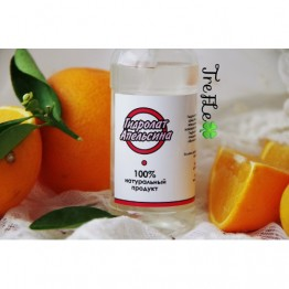 Гидролат апельсина 100 мл.