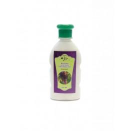 Молочко для тела Lactobacillus виноград, 250 мл