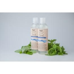 Тоник для зрелой кожи «Протеины шелка»