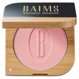 Румяна минеральные, тон 10 Old Rose, 9 г.| BAIMS