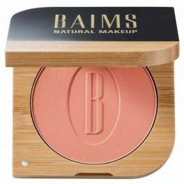 Румяна минеральные, тон 20 Peach, 9 г.| BAIMS