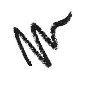 Карандаш для глаз Kajal Stift, черный 1,14г.  BAIMS