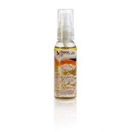 Масло-бальзам для волос ФОРМУЛА №1 для укрепления и роста волос, 100ml