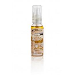 Масло-бальзам для волос ФОРМУЛА №3 для сухих ломких и поврежденных волос, 100ml