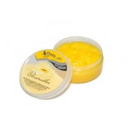 Масло-бальзам гидрофильное ЖЕЛЕ ОБЛЕПИХОВОЕ (для очищения утомленной, зрелой кожи), 60g