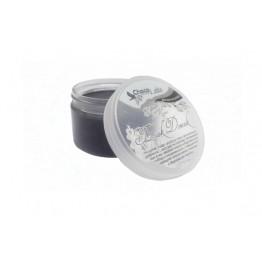 Гель-крем для мытья волос МУСС БЛЭК ДЖЕК с активированным углем, маслами лимона и бергамота, для жирных и комбинированных волос, 280ml