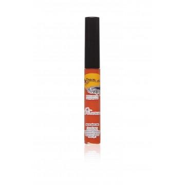 Бальзам-блеск для губ Облепиха, 7ml., Chocolatte