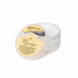 Крем-маска для волос парфе ТРОПИКАНО с соком ананаса и манго, 200ml., ChocoLatte