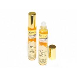 Масло для смягчения, восстановления кутикулы, оздоровления и блеска ногтей, 12ml., Chocolatte
