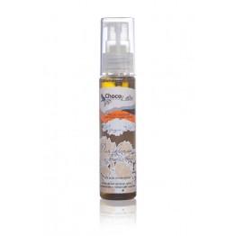 Масло-бальзам для волос ФОРМУЛА №1 для укрепления и роста волос, 50ml