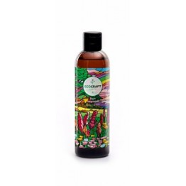 """Бальзам для секущихся и ослабленных волос """"Rain fragrance"""", 250 мл., """"EcoCraft"""""""