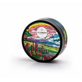 """Маска для интенсивного восстановления волос """"Rain fragrance"""" 150 мл., """"EcoCraft"""""""