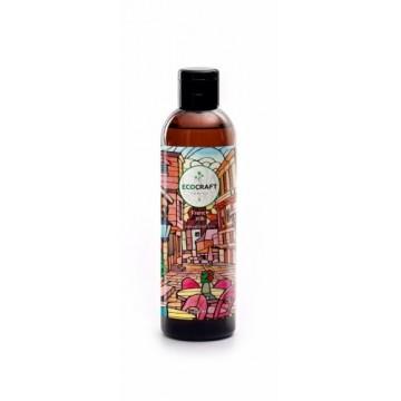 """Бальзам для нормальных и сухих волос """"French silk"""", 250 мл., """"EcoCraft"""""""