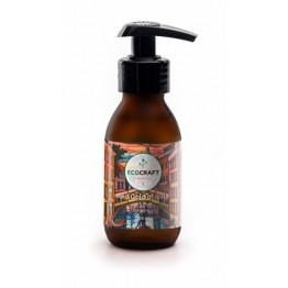 """Гидрофильное масло для сухой и чувствительной кожи """"Red gold Italy"""" 100 мл., """"EcoCraft"""""""