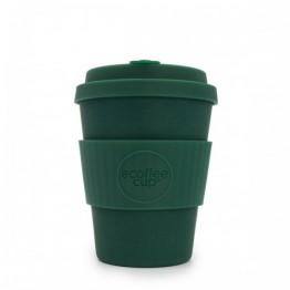 Эко-кружка Оставь это, Артур, 350 мл.|Ecoffee Cup