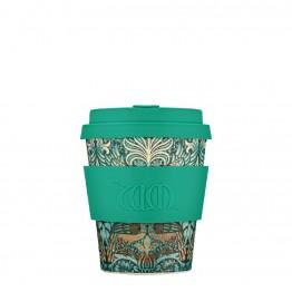 Эко-кружка Келмскотт, 250 мл.|Ecoffee Cup