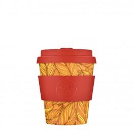 Эко-кружка Зингель, 250 мл.|Ecoffee Cup