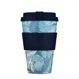 Эко-кружка Акант, 400 мл.|Ecoffee Cup