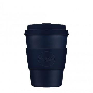 Эко-кружка Темная энергия, 250 мл.|Ecoffee Cup