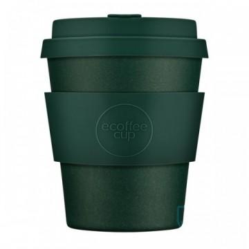 Эко-куржка Оставь это, Артур, 250 мл.|Ecoffee Cup