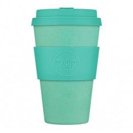 Эко-кружка Инки, 400 мл.|Ecoffee Cup