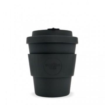 Эко-кружка Керр и Напьер, 250 мл.|Ecoffee Cup
