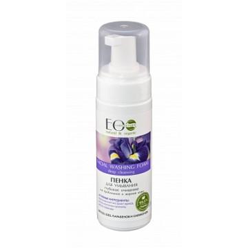 Пенки для умывания Глубокое очищение для жирной и проблемной кожи