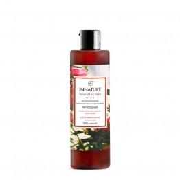Питательный шампунь для ослабленных волос, 250 мл.|Innatur