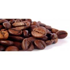 Гидролат кофе, 150 мл.
