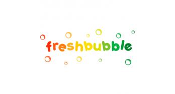 "ТМ ""Freshbubble"""