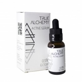 Сыворотка Ectoin 0.5%|True Alchemy