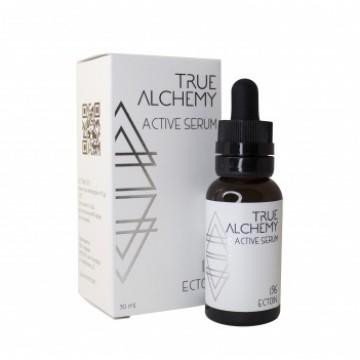 Сыворотка Ectoin 1,0%,|True Alchemy