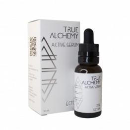 Сыворотка Ectoin 2,0%|True Alchemy