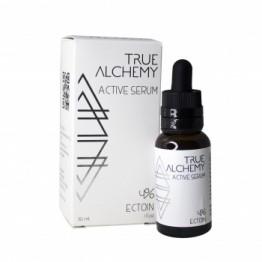 Сыворотка Ectoin 4,0%|True Alchemy