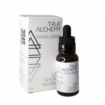 Сыворотка Glyceryl Glucoside 1,2%|True Alchemy