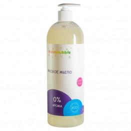 Жидкое мыло «0% арома», 1000 мл.
