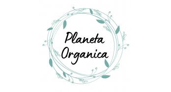 """Косметика """"Planeta Organica"""""""