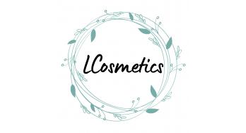 """Косметика """"LCosmetics"""" (ЛКосметикс)"""