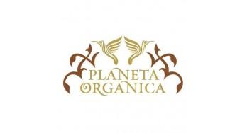 "ТМ ""Planeta Organica"""