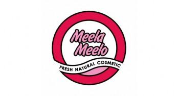 """ТМ """"Meela Meelo"""""""