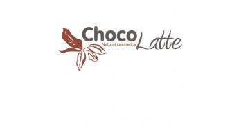 "ТМ ""Chocolatte"""