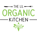 "ТМ ""Organic Kitchen"""
