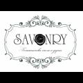 "ТМ ""Savonry"""