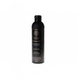 Кондиционер для сухих и поврежденных волос, 270 мл., Nano organic