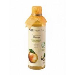 """Шампунь для всех типов волос """"Укрепление и питание"""" 250 мл., Organic Zone"""