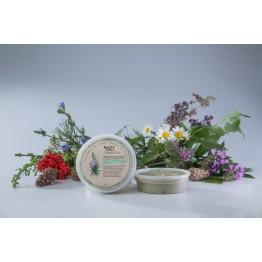 Маска для лица «Очищающая» для жирной и проблемной кожи